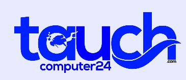 Tauchcomputer Ratgeber