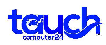 Tauchcomputer Logo