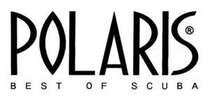 Polaris Finimeter kaufen