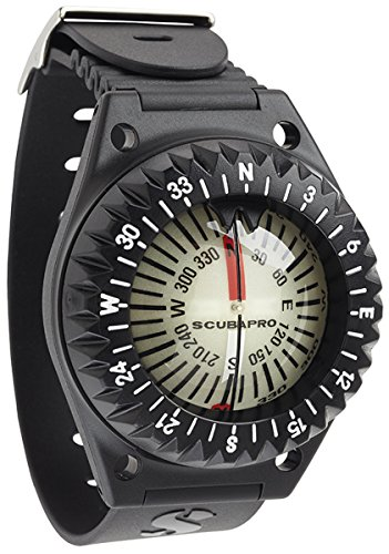 SCUBAPRO – Kompass FS-2 Armbandmodell