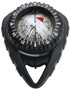 SCUBAPRO - Kompass FS-2