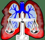 luftverbrauch berechnen