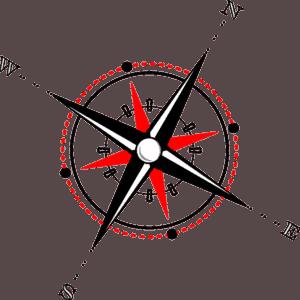 Tauchkompass